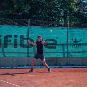 Dejan Malic Tennis Academy | Beste Tennisakademie in Deutschland