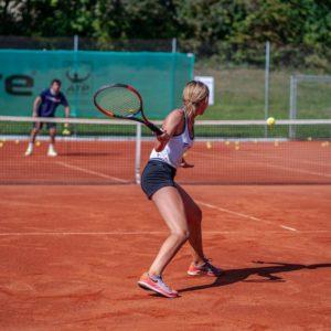 Dejan Malic Tennis Academy | Tennis für kinder und jugendliche