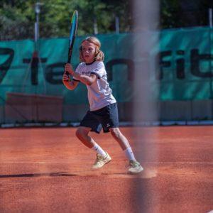 Dejan Malic Tennis Academy | Erwachsene
