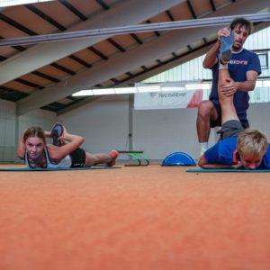 Tennis für Kinder | Dejan Malic Tennis Academy