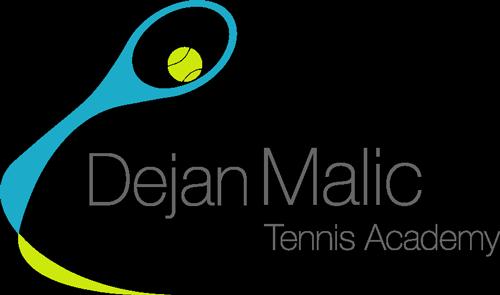 Dejan Malic Tennis Academy